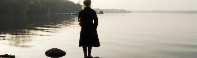 Alles was wir wollen - Ein Interview mit Beatrice Möller