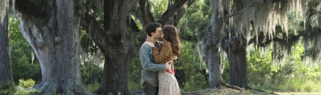 Beautiful Creatures - Das bessere Twilight?