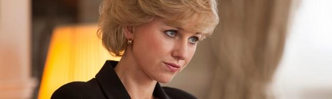 Die weibliche Biographie im Kino - Ein Trauerspiel