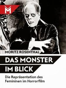 © Mühlbeyer Verlag