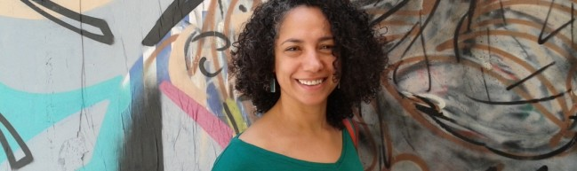 Gut gebrüllt: Amal Ramsis und Filmlöwinnen in Ägypten
