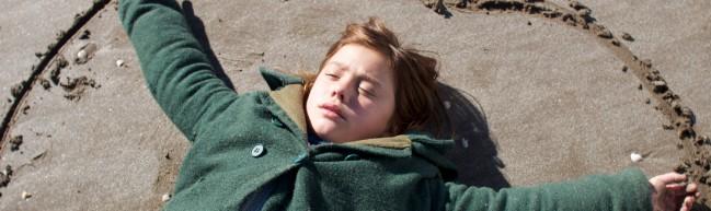Berlinale 2011: El Premio