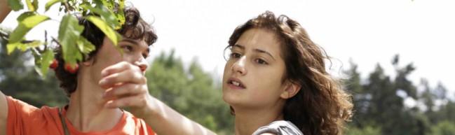 Kritik: Jugendliebe