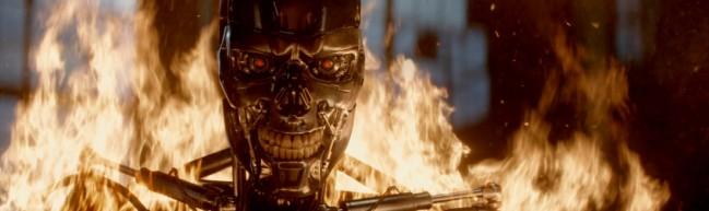Der Blockbuster-Check - Terminator: Genisys