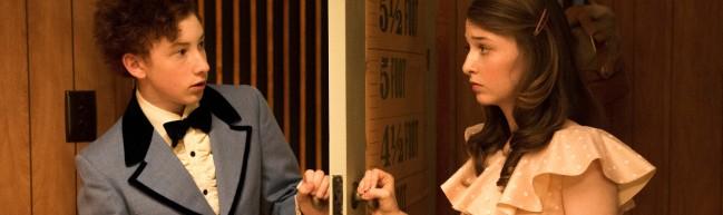 Was sich bei der Berlinale 2016 wirklich lohnt