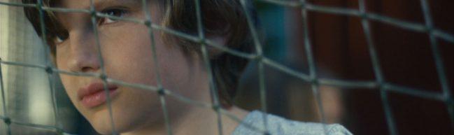 Kurzfilmtage 2016: Kunst und Liebe für Kinder und Jugend