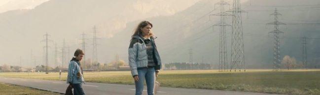 Berlinale 2012: Winterdieb (L'enfant d'en haute)