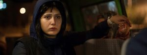 Geschichten aus Teheran @ City 46