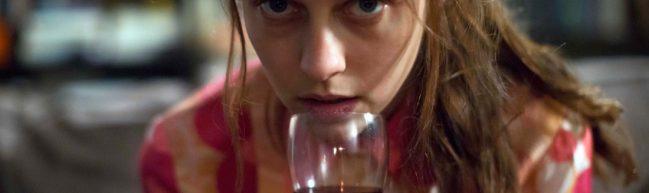 Berlinale 2017: Berlin Syndrome