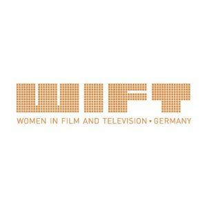 WIFT Jour Fixe Berlin @ Prinzessinnengärten