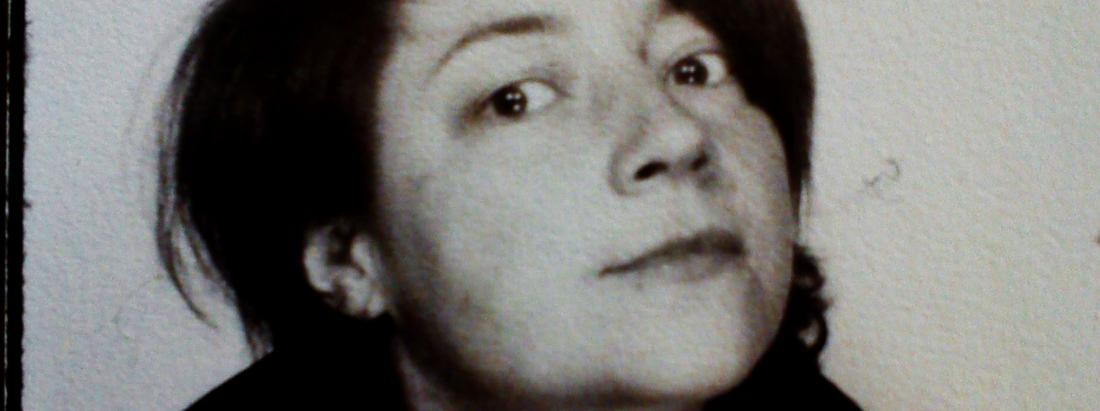 Gut Gebrüllt: Julia C. Kaiser über DIE HANNAS & sexualisierte Gewalt auf der Leinwand