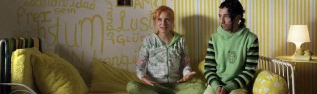 Berlinale 2013: Die 727 Tage ohne Karamo