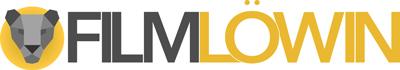 FilmLöwin, Das feministische Filmmagazin