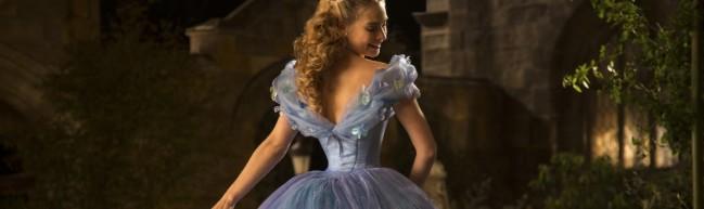 Das Cinderella-Problem