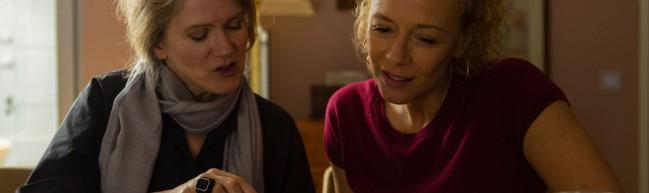 Berlinale: Die abhandene Welt
