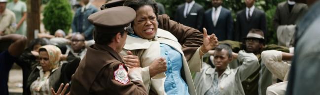 DVD-Verlosung: Selma