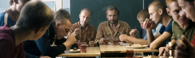 Berlinale 2013: In the Name of