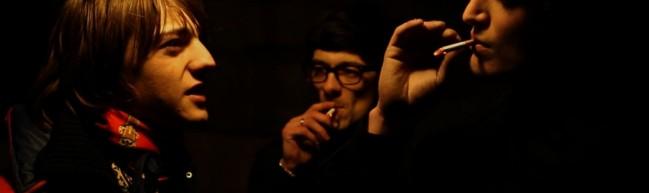 Berlinale 2012: L'âge atomique