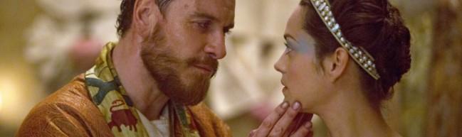 Macbeth und die bösen Frauen