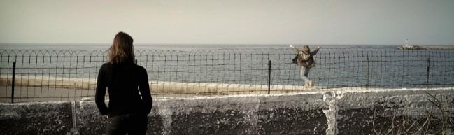 Woche der Kritik 2016: Orientierungslosigkeit ist kein Verbrechen