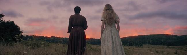 DVD: The Keeping Room - Ein feministischer Western