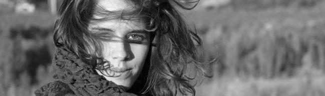 Gut Gebrüllt beim IFFF 2016: Ana Cristina Barragán