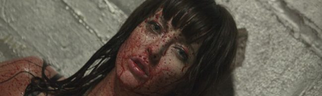 DVD: American Mary