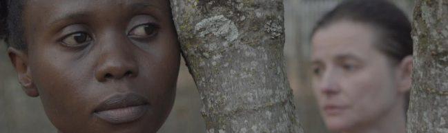 FFHH 2017: Die singenden Vögel von Kigali