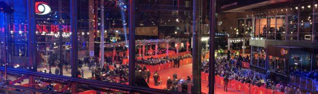 Berlinale 2018: Ein Rückblick abseits des Kinos