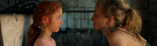 Berlinale 2018: Figlia Mia