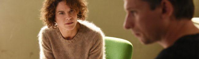 Hinschauen oder Wegsehen? – Vom Umgang mit sexualisierter Gewalt im Film