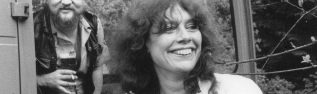 Hautnah: Die Filmkostüme von Barbara Baum