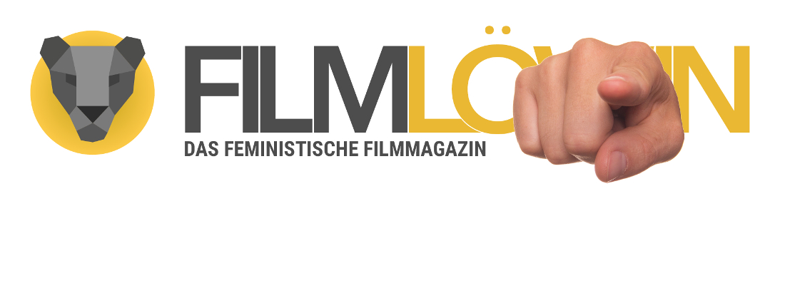 FILMLÖWIN wants you!
