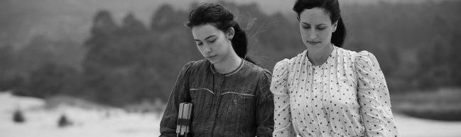 Berlinale 2019: Elisa y Marcela