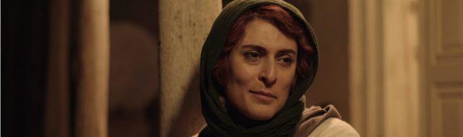 Gast-Löwin: Drei Gedanken zu DREI GESICHTER von Jafar Panahi