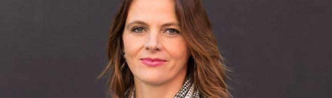 IFFF 2019: Maxa Zoller - Die neue Festivalleitung im Interview