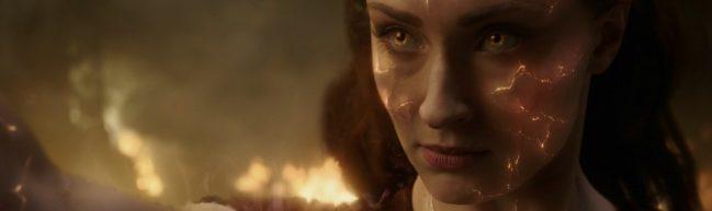 X-Men: Dark Phoenix, #MeToo und das ewige Patriarchat