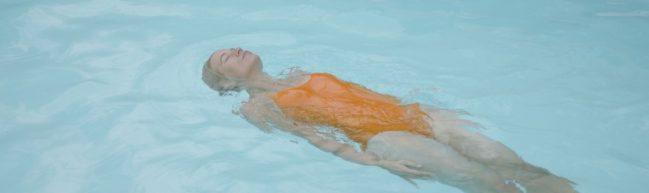 Berlinale 2020: Ein Fisch, der auf dem Rücken schwimmt