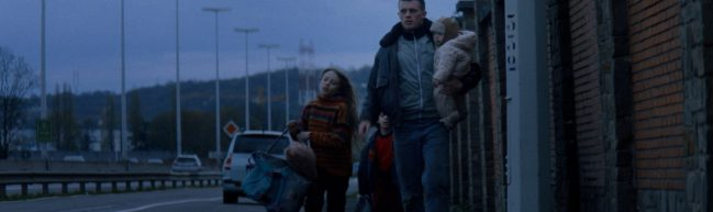 Berlinale 2020: Kids Run