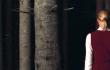 Lesestoff: Die Filme der Jessica Hausner