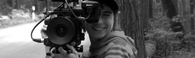 NMT: Bestandsaufnahme - CINEMATOGRAPH:INNEN beim Tatort