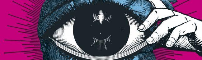 Verlosung: 2x1 Festivalpass für Tricky Women/Tricky Realities 2021