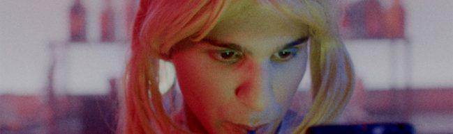 Verlosung zum Festival FUTUR 3.0: DVDs+Blu-rays von FUTUR DREI
