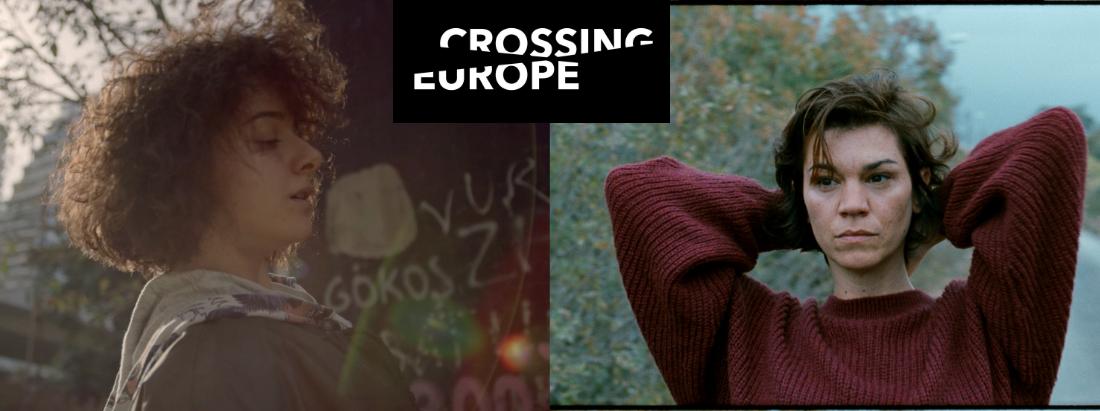 Crossing Europe 2021: Mare + Hayaletler