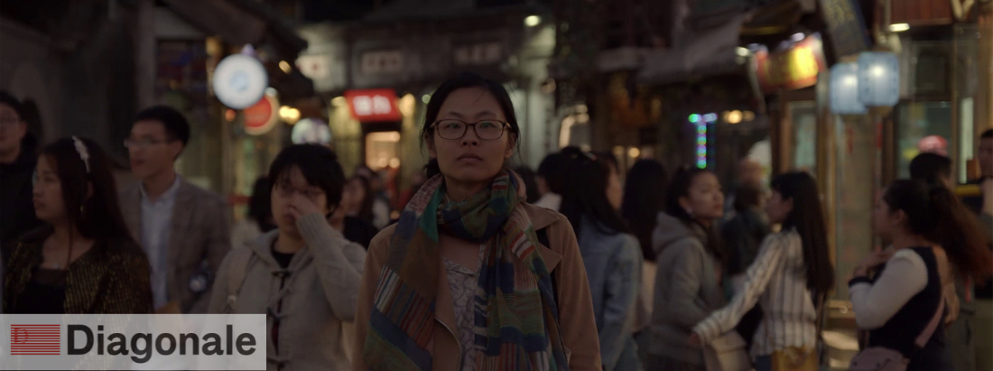 Diagonale 2021 : Weiyena - Ein Heimatfilm