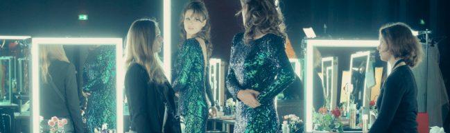 Verlosung: DVD+Blu-ray von MISS BEAUTIFUL