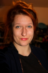 Sophie Brakemeier